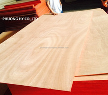 Vietnam High Quality Plywood Best Price 1220x2440mm thickness 8mm 9mm 11mm12mm 15mm 18mm