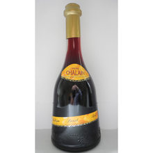 Pierre Chalain Red Table Wine