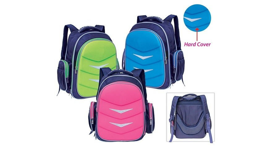 10Y06 Backpack with custom logo printing (knapsack, rucksack,school bag, book bag,haversack)
