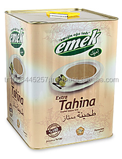 TAHINA % 100 SESAME SEEDS HIGH QUALITY BEST SESAME FROM SUDAN AND CHEAP PRICE