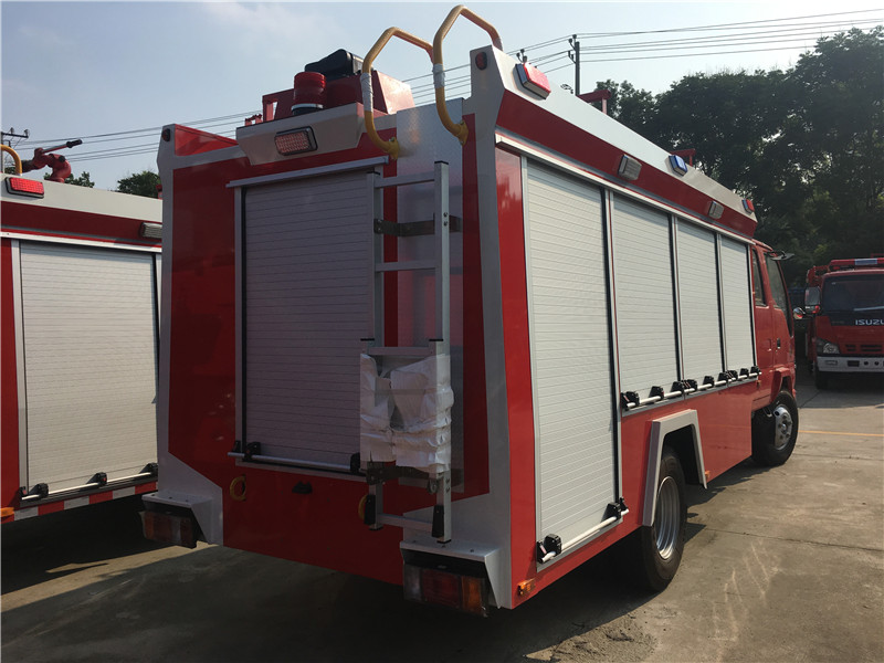 forest fire trucks5.JPG