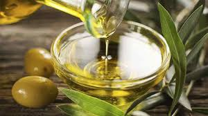 Olive Oil FOR SALE FACTORY PRICE