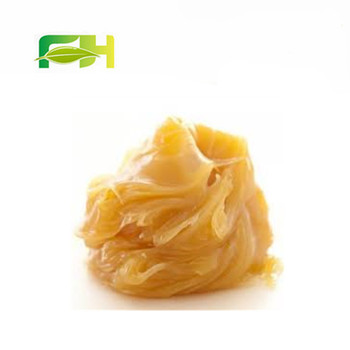 Best price raw lanolin anhydrous,wool grease