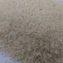 Best quality Long grain rice parboiled