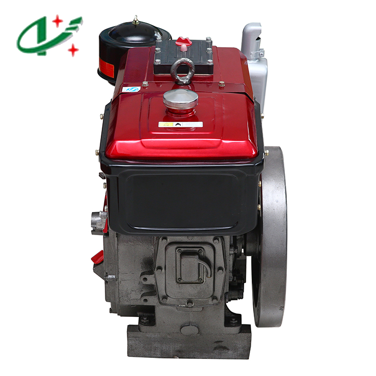 Professional diesel engine vw with low price