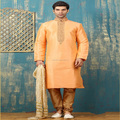 kurta embroidery designs for man kurta salwar mens men