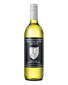 Australian White Wine - Top Quality Australian White Wine