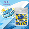 KINGWASH SUPREME DETERGENT POWDER