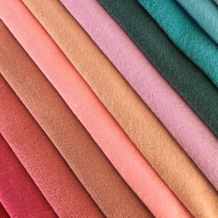 SOFT FABRIC DRAPERY 3 METERS