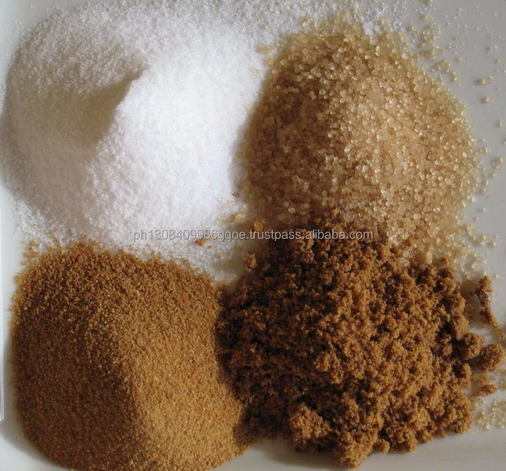 White , Brown Refined ICUMSA 45 Sugar- - Brazillian / ICUMSA 45 White Refined Thailand Sugar for sale