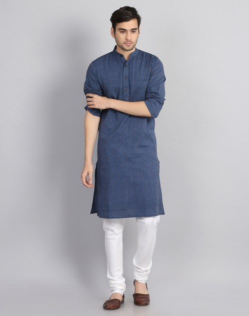 designer wedding gents sherwani kurta men dress patterns