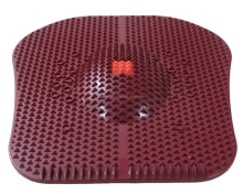 Acupressure Foot Massage Power Mat