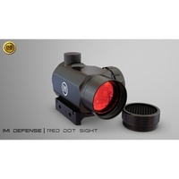 IMI Defense IMI-Z3100 Red Dot Sight