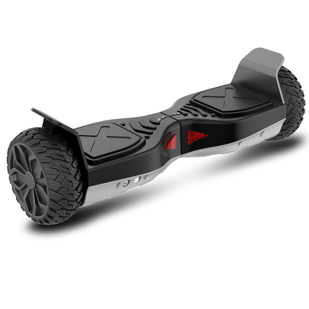 Newest 6.5 inch self balance scooter hoverboard