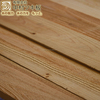 Beautiful Japanese Cedar Solid Wood Timber / Lumber