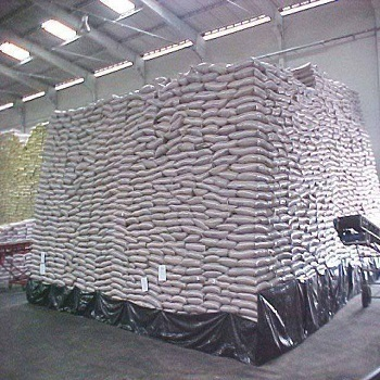 Brazilian ICUMSA 45 White Refined Cane Sugar price