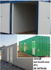 Construction site container office + 971 56 5478106 Dubai/UAE/Umm al quwain/ RAK/Fujairah/ Abu Dhabbi/Sharjah/Ajman
