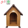 Easy Assembling Durable Plastic Pet House (CL85)