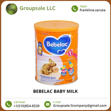Baby Milk Powder/ Infant Formula Milk Powder Exporter and Supplier