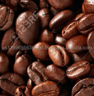 VietNam premium Roasted Arabica Coffee Beans, factory prices