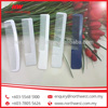 /product-detail/comb-hotel-amenities-supplier-50032941464.html