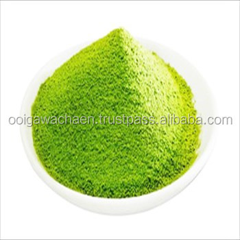 High quality matcha powder for ceremony and culinary/ wholesale made in Japan/ OEM available/Kyoto Uji/Green tea