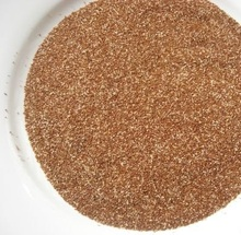 best quality ethiopian teff grain for sale at very good price