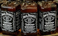 High Quality Jack Daniels, Black Label, Chivas Regal, Whiskeys at affordable prices
