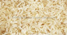 Long Grain Thai Parboiled Rice 5% Broken 25kg.