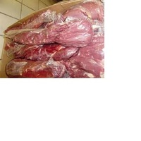 BEST QUALITY FROZEN BONELESS BEEF AND ALL PARTS FOR SALE