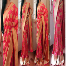 pure silk shalu saree with net work/saree-gorgeous heavy lacha lehenga choli/wholesale saree supplier from india