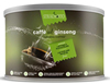 Tin Can Instant Lactose Free Ginseng Coffee