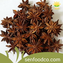 2018 Star Anise Vietnam Wholesale