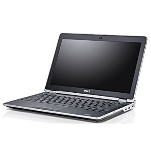Refurbished Laptops for Sale