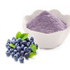 Blueberry Fruit Juice Powder/Fruit Juice Extract