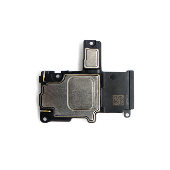 Loud Speaker Antenna Flex Cable for iPhone 6