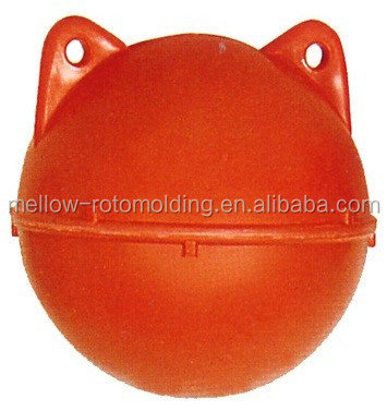 Mellow High Quality HDPE Float cube Dock