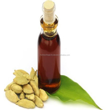 100% Natural Aromatic Essential Oil Cardamom Oil Best Price Wholesale