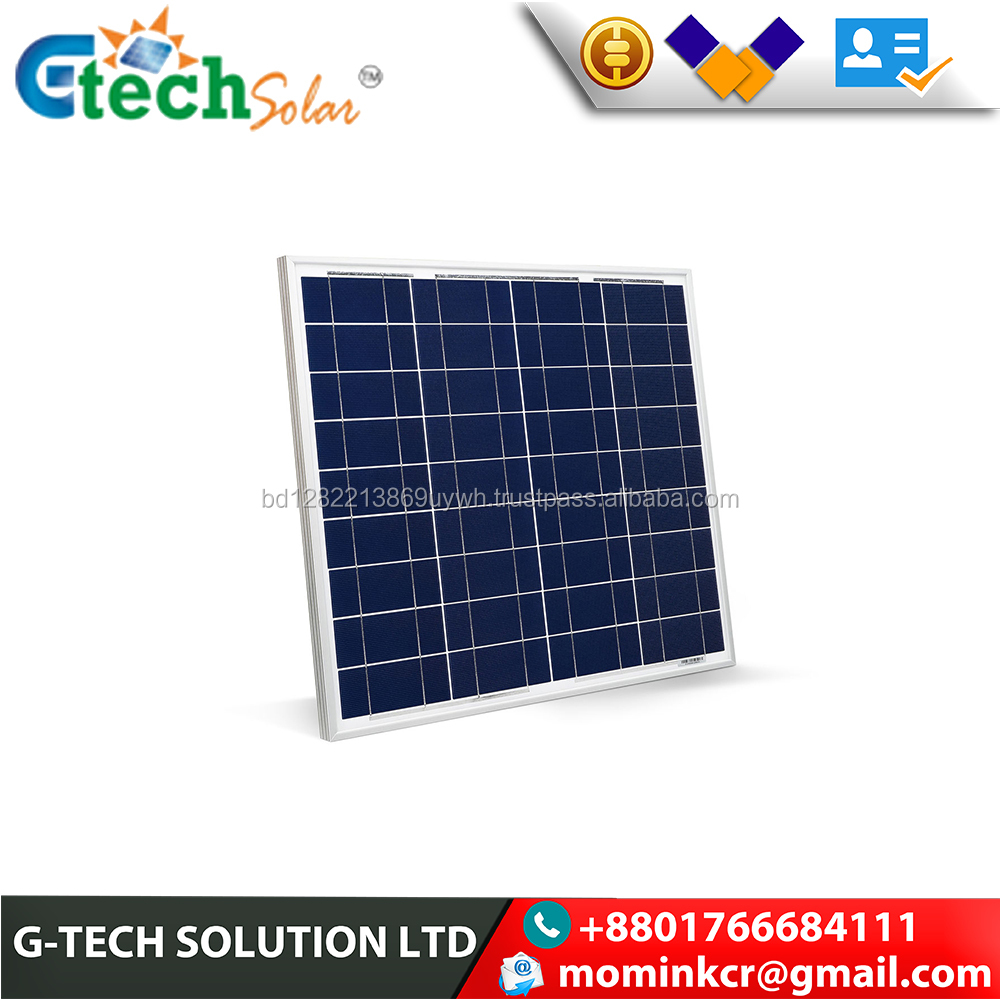 Wholesale best quality 40wp Xihe top point low price mini solar panel