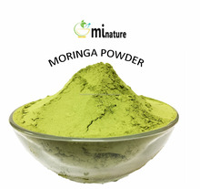 MORINGA POWDER/ NUTRITION FOOD