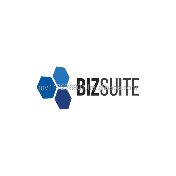 IRS Cloud Accounting Software - BizSuite
