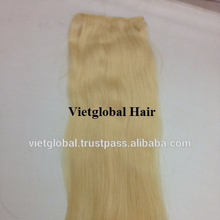 All kinds length 30 32 36 40 inch hair extensions clip in,100% human seamless clip in hair extensions,clip in