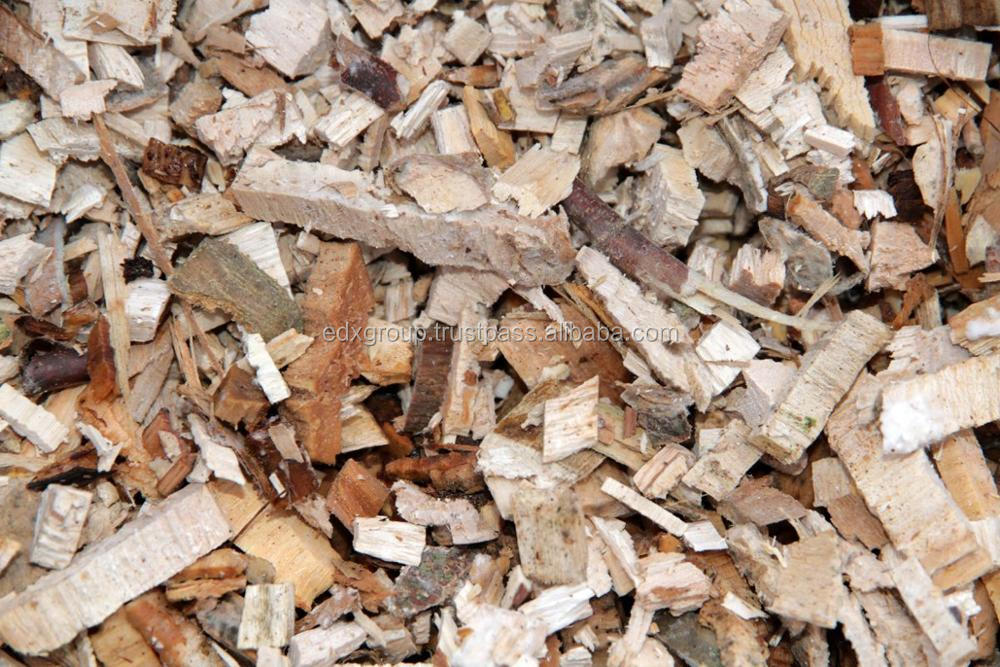Best price wood chip from Vietnam
