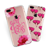 Top Quality Cell Phone Cover/Phone Shell/Mobile Cover