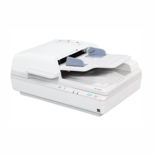 WorkForce DS-6500 Flatbed Document Scanner met Duplex ADF