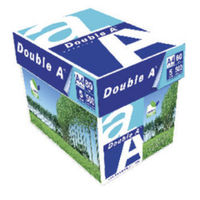 Quality Double A4 paper 80 gsm 75 gsm 70 gsm available, Buy Now and get Discount !!!