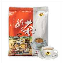 High Quality Hei Hwang Instant Milk Tea 3 in 1 (525G)