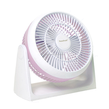 High Quality Air Circulator Fan Table Fan+Wall Fan