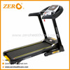 Malaysia Zero Healthcare Affordable Manual Treadmill of Gym and Fitness Equipment Lexpa King for Exercise