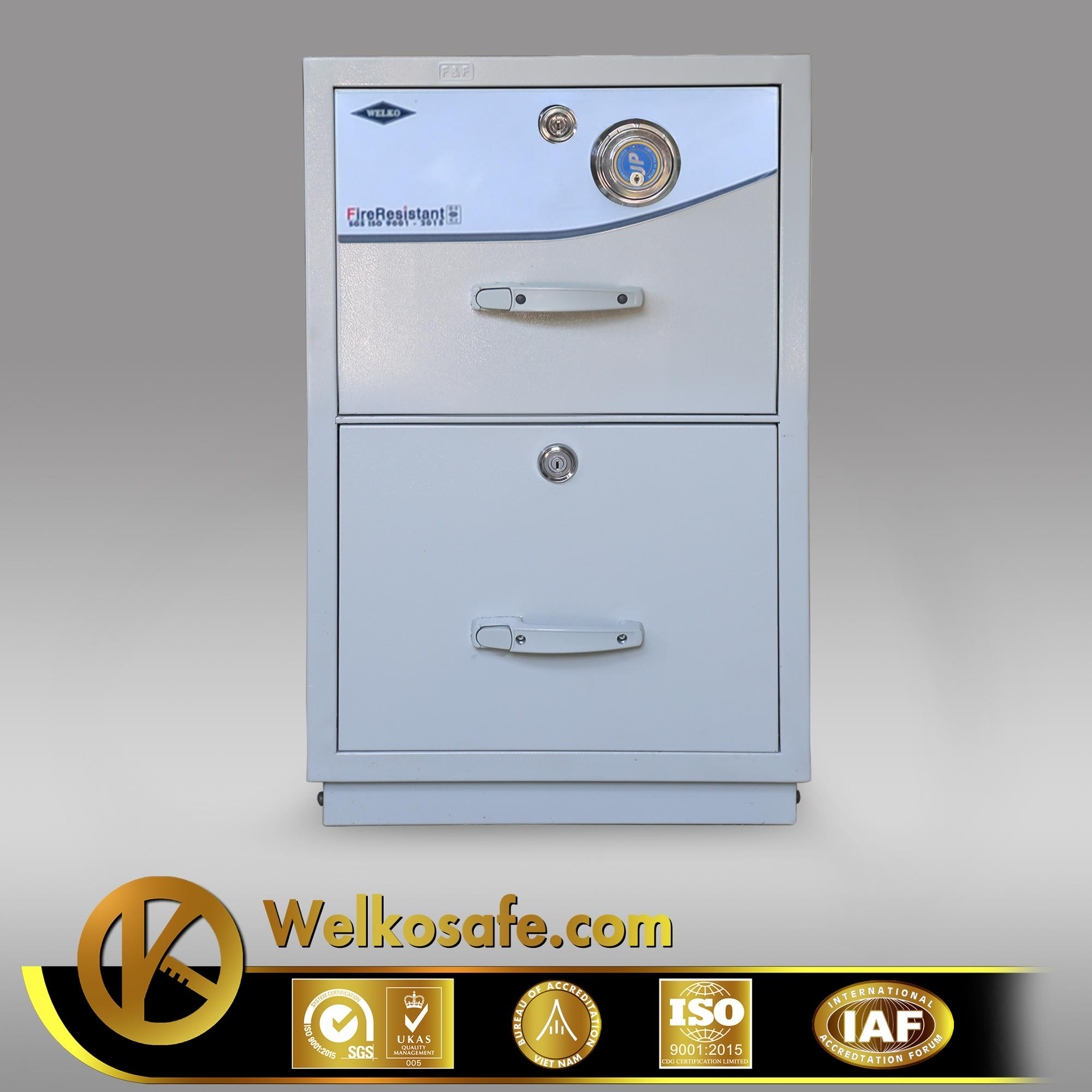 fire resistant cabinet high quality - FRC 2